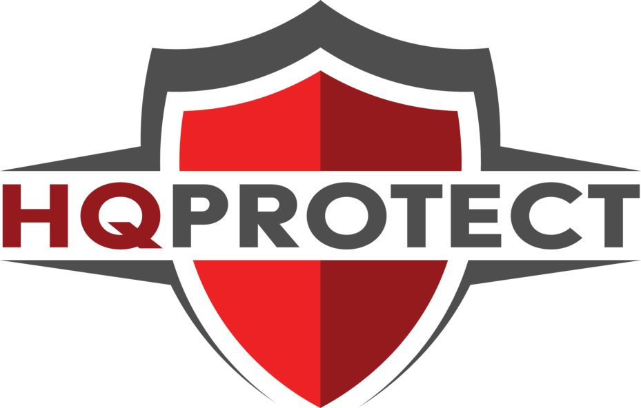HQProtect